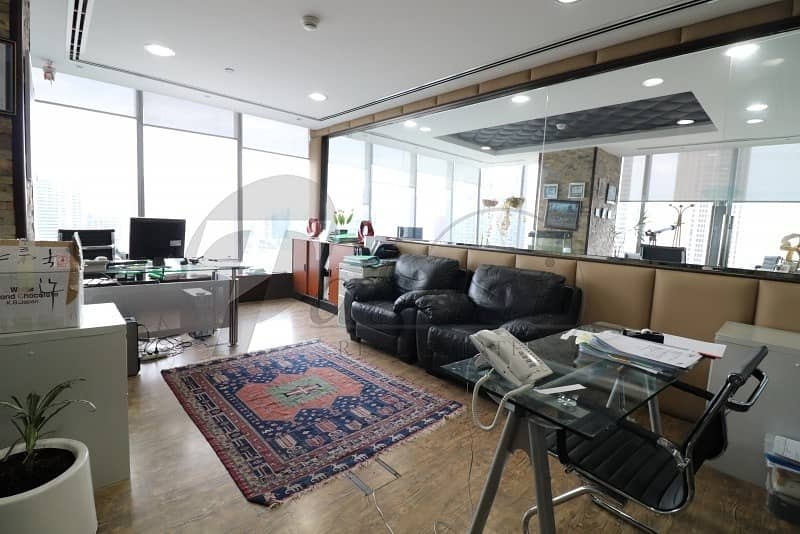 PRICED TO SELL/ BEST INTERIORS/REAR UNIT