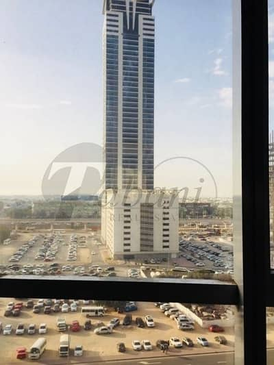 Office for Sale in Business Bay, Dubai - UNBEATABLE PRICE/EXCHANGE TOWER/NEAR METRO/FULL FLOOR/