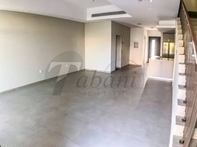 4 Bedroom Townhouse for Sale in Jumeirah Village Circle (JVC), Dubai - Own a very Luxurious affordable Townhouse