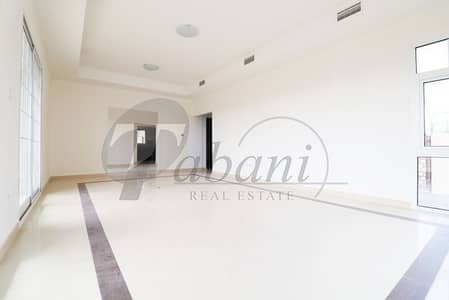 Luxurious Villa I Motivated Seller
