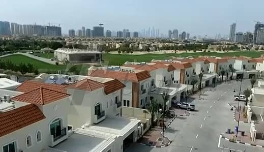 5 Bedroom Villa for Sale in Dubai Sports City, Dubai - Golf Course | 6