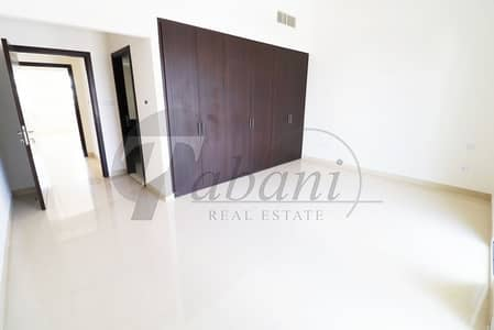 4 Bedroom Villa for Sale in Mudon, Dubai - Rahat 4 Bed Independent Villa|Single Row