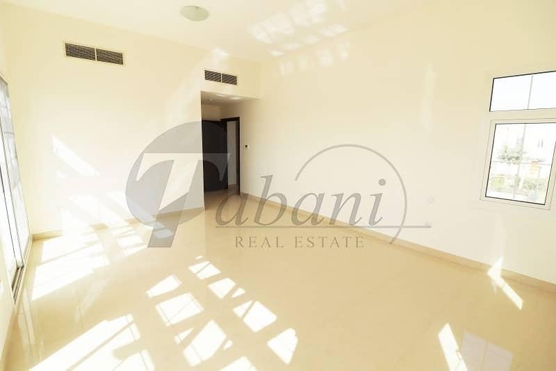 2 Rahat 4 Bed Independent Villa|Single Row