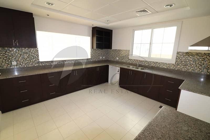 15 Rahat 4 Bed Independent Villa|Single Row