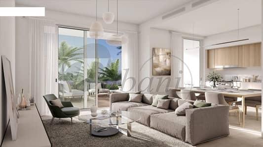 4 Bedroom Villa for Sale in Dubai South, Dubai - 4Br+ Maid villa