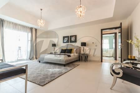 Full GOLF Course Brand New Spacious 5Bed