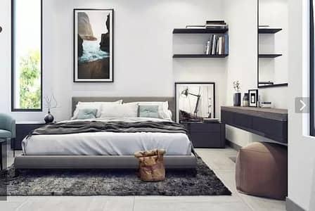 فیلا 3 غرفة نوم للبيع في مويلح، الشارقة - اجعل ايجارك الشهرى مقدم لبيتك المستقبلى الشارقة