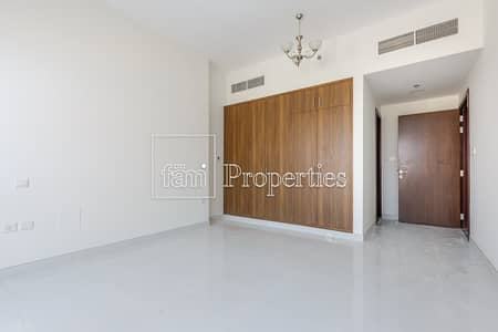 2 Bedroom Apartment for Rent in Dubai Residence Complex, Dubai - Chiller free 2BHK Brand New for rent 50k