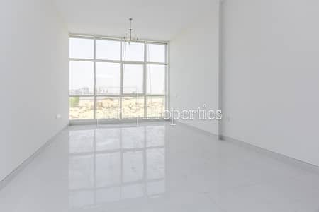 Studio for Rent in Dubai Residence Complex, Dubai - Brand New Studio For Rent
