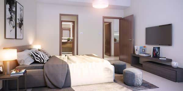 4 Bedroom Flat for Sale in Al Furjan, Dubai - Luxury Penthouse | Brand New Buidling | Al Furjan