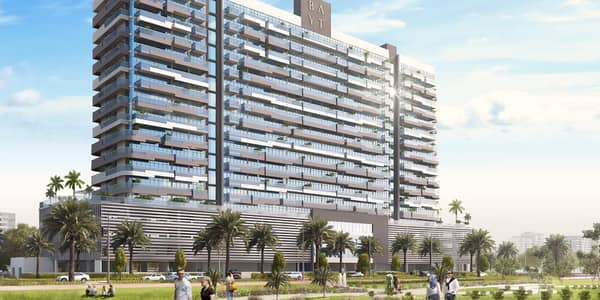 Studio for Sale in Dubai Sports City, Dubai - Superb Studio | Bayt | Dubai Sports City