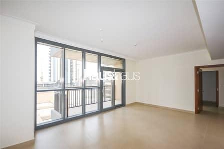 فلیٹ 1 غرفة نوم للايجار في ذا لاجونز، دبي - 1 Bed | Brand New Unit|Upcoming Desirable District