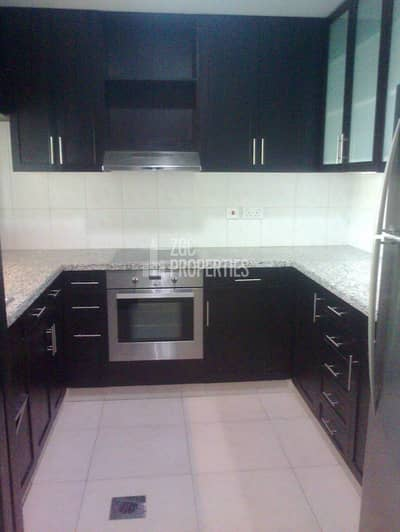 2 Bedroom Flat for Sale in The Views, Dubai - Pool View|Save 30000AED!|Fixed Fee Only!