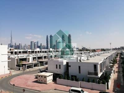 2 Bedroom Apartment for Rent in Al Safa, Dubai - High Finishing   2 Br Apt.   Well Maintained   Al Safa 1