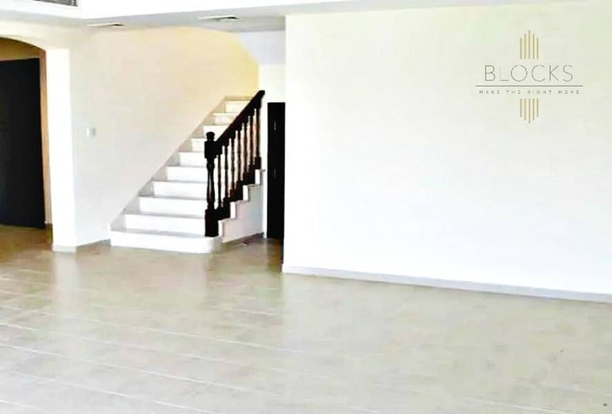 Well Maintained I Type 4M I 2 Bedrooms+Study