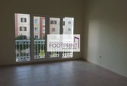 1 Bedroom Flat for Rent in Discovery Gardens, Dubai - 6 chqs |1 Bed |Chiller Free|1 Month Free