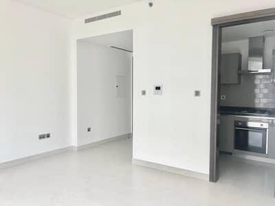 استوديو  للايجار في مدينة محمد بن راشد، دبي - Brand New Studio with Swimming Pool View