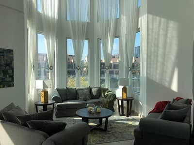 3 Bedroom Flat for Sale in Jumeirah Heights, Dubai - Amazing Three Bedroom | Jumeirah Heights