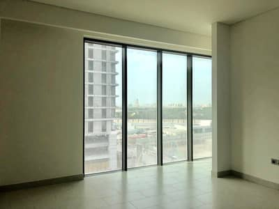 Studio for Sale in Mohammad Bin Rashid City, Dubai - Best Offer for a Brand New Apartment