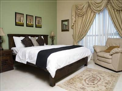 3 Bedroom Flat for Sale in Dubai Marina, Dubai - Three Bedroom + Maid's Room | High Floor