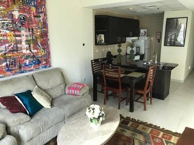 1 Bedroom Apartment for Sale in Dubai Marina, Dubai - Stunning Fully Furnished One Bedroom| Dubai Marina