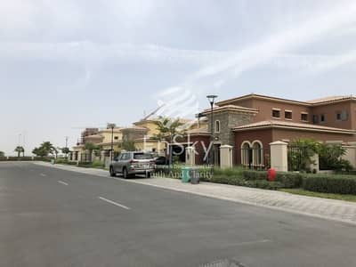 5 Bedroom Villa for Sale in Saadiyat Island, Abu Dhabi - Super Upgraded