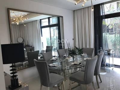 3 Bedroom Villa for Sale in DAMAC Hills (Akoya by DAMAC), Dubai - OFFERS 20% DISCOUNT OR ZERO DLD REGISTRATION FEES