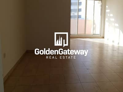 Massive Penthouse 3Bed+ Maids+Laundry I Golf View