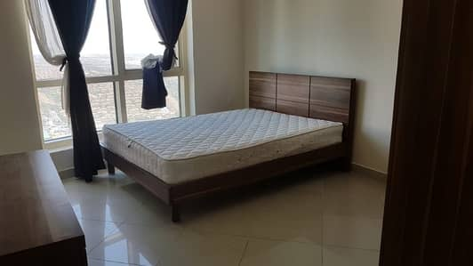 3 Bedroom Apartment for Rent in Jumeirah Lake Towers (JLT), Dubai - SPACIOUS 3 BDR MAID WITH LAKE VIEW