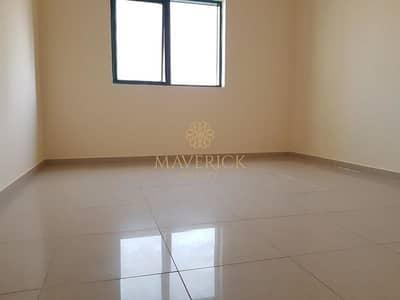 فلیٹ 1 غرفة نوم للايجار في التعاون ، الشارقة - Amazing Offer! 1 Bedroom + 1 Month Free | 12 Cheques