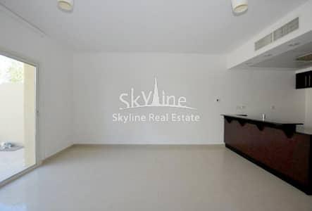 3 Bedroom Villa for Rent in Al Reef, Abu Dhabi - GREAT DEAL!! SPACIOUS 3 BR Villa in Amazing Location