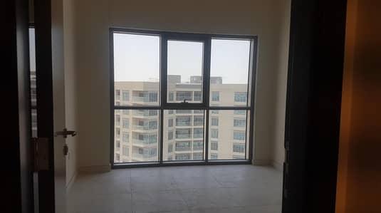 فلیٹ 2 غرفة نوم للايجار في دبي الجنوب، دبي - Brand New I 2 BHK I Multiple Cheques I Mag Boulevard