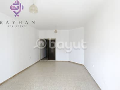 شقة 2 غرفة نوم للايجار في المجاز، الشارقة - 2 BHK RENT ONLY 26000/- YEAR