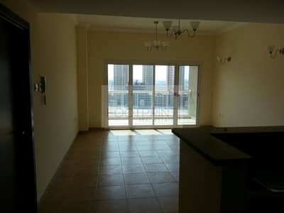 1 Bedroom Apartment for Sale in Dubai Sports City, Dubai - High Returns | Good Investment | At 550K