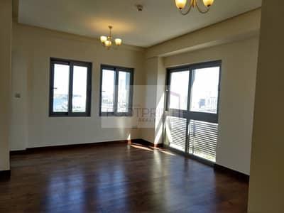 شقة 1 غرفة نوم للايجار في القرية التراثية، دبي - No Commission   Brand New   Manazel Al Khor