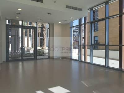 شقة 2 غرفة نوم للايجار في القرية التراثية، دبي - Full Canal View   Brand New 2BR   No Commission