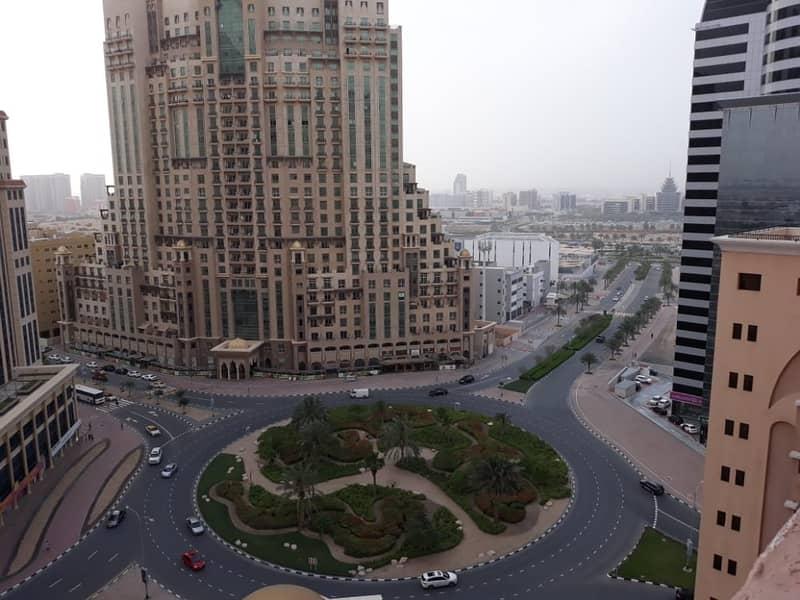 شقة في بوابات السيليكون واحة دبي للسيليكون 1 غرف 680000 درهم - 3639114