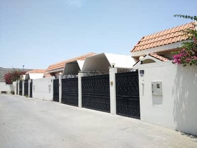 فیلا 2 غرفة نوم للايجار في الراشدية، دبي - فيلا 2 غرفة نوم جميلة للإيجار