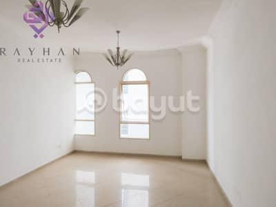 2 Bedroom Apartment for Rent in Al Taawun, Sharjah - Huge BHK @ VERY LOW RENT