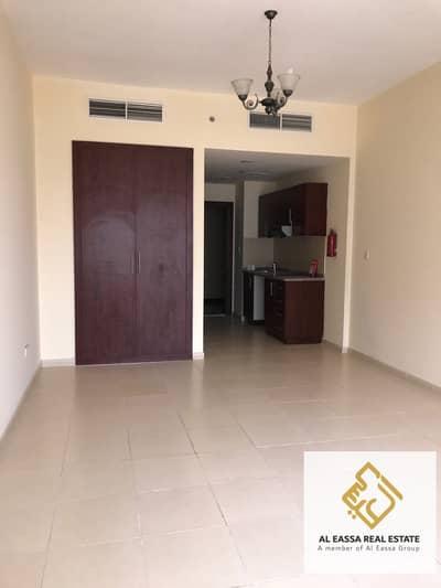 Studio for Rent in Dubai Residence Complex, Dubai - **Vacant-affordable studio**