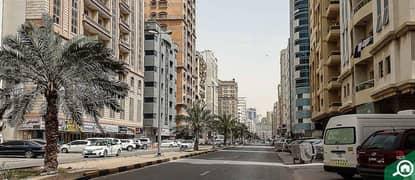 اعرف المزيد عن شارع الملك فيصل