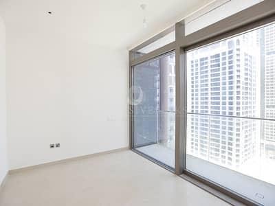 شقة 1 غرفة نوم للايجار في دبي مارينا، دبي - Modern luxury property in heart of Marina