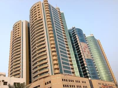 استوديو  للبيع في الراشدية، عجمان - شقة في الراشدية 165000 درهم - 4109293
