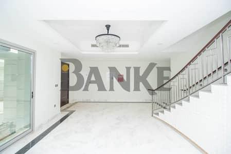 4 Bedroom Townhouse for Sale in Al Furjan, Dubai - Vacant & Spacious   The Dreams -Al Furjan