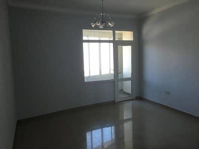 فلیٹ 3 غرفة نوم للبيع في عجمان وسط المدينة، عجمان - (شقة للبيع (متكونة من 3 غرف نوم . صالة . مطبخ , و4 حمامات