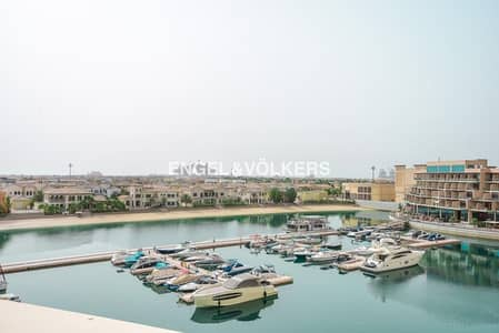 3 Bedroom Apartment for Sale in Palm Jumeirah, Dubai - Bldg 02 | 3 Bed - Type A | Full Sea View