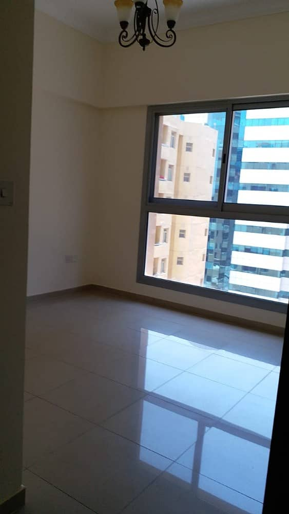 CHEAPEST PRIECE 63K FOR  2 BHK VERY CLOSE TO MOE  PROMOTION PRICE START IN AL-BARSHA 1