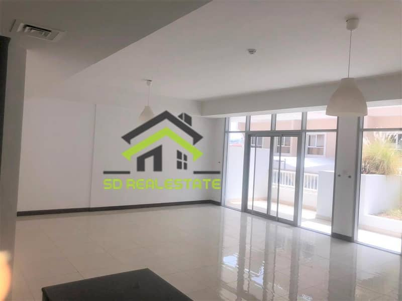 Hot Deal 1 Month Free 3 Bedroom Townhouse in JVC