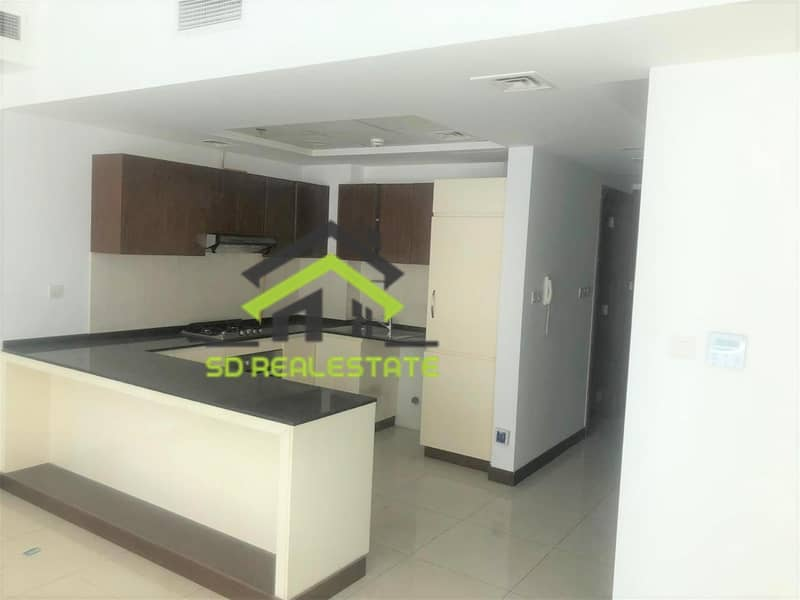2 Hot Deal 1 Month Free 3 Bedroom Townhouse in JVC