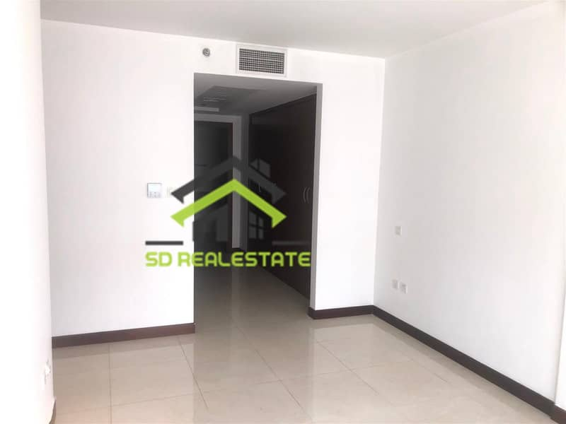 14 Hot Deal 1 Month Free 3 Bedroom Townhouse in JVC
